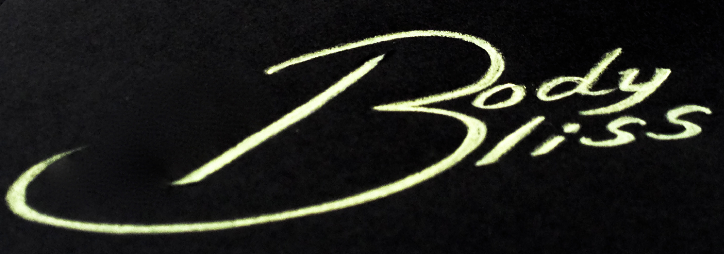 body_bliss_black